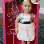 Our Generation Dolls – Beautiful and Affordable 18″ Dolls