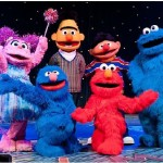 "Sesame Street Live ""Make A New Friend"" Tickets 43% Off Regular Price"