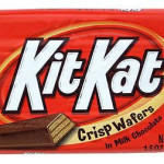 FREE Kit Kat Bar – SavingStar Offer