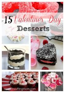 ValentinesDessertsRoundUp1-210x300.jpg