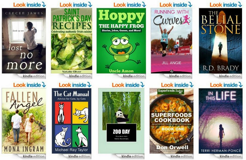 Free ebooks hoppy the happy frog free ebooks hoppy the happy frog superfoods cookbook more books fandeluxe Gallery