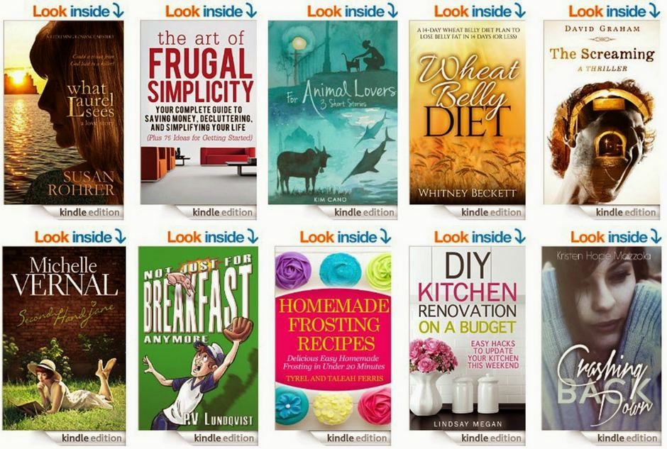 free ebooks wheat belly diet more books