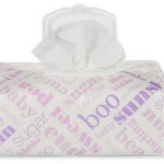 *HOT* Elements Baby Wipes 480 Count 40% Off + FREE Shipping
