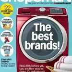 ShopSmart Magazine Subscription – 70% off the Regular Price