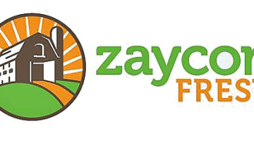 Zaycon Fresh – America's Drive-Thru Meat Market – As Seen On Good Morning America