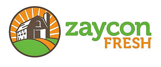 Zaycon Fresh - America's Drive Thru Meat Market - As Seen On Good Morning America