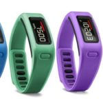 Garmin Vivofit Fitness Band – 62% off Regular Price