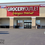 Grocery Outlet Bargain Market Saves You up to 60% off Your Grocery Bill + a Gift Card Giveaway