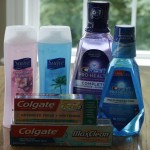 Rite Aid Shopping Trip: $1.50 Moneymaker on $31 Worth of Suave, Crest and Colgate