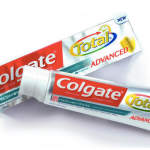 CVS: FREE Colgate Toothpaste With This Printable Coupon
