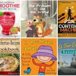 Free ebooks: Smoothie Recipe Book, If You Have a Hat + More Books