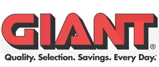 Giant Food Store Coupon Matchups June 14 - 20, 2019