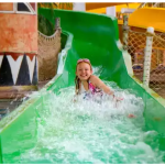 Kalahari Water Park Resort – Prices Up To 39% off Regular Price