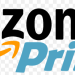 *HOT* 1-Year Amazon Prime Membership ONLY $67