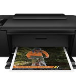 hp printer offer