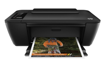 hp printer offer