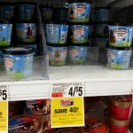 Giant: Moneymaking Deal on Ben & Jerry's Ice Cream