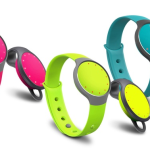Misfit Flash Activity Fitness Band 50% off Regular Price
