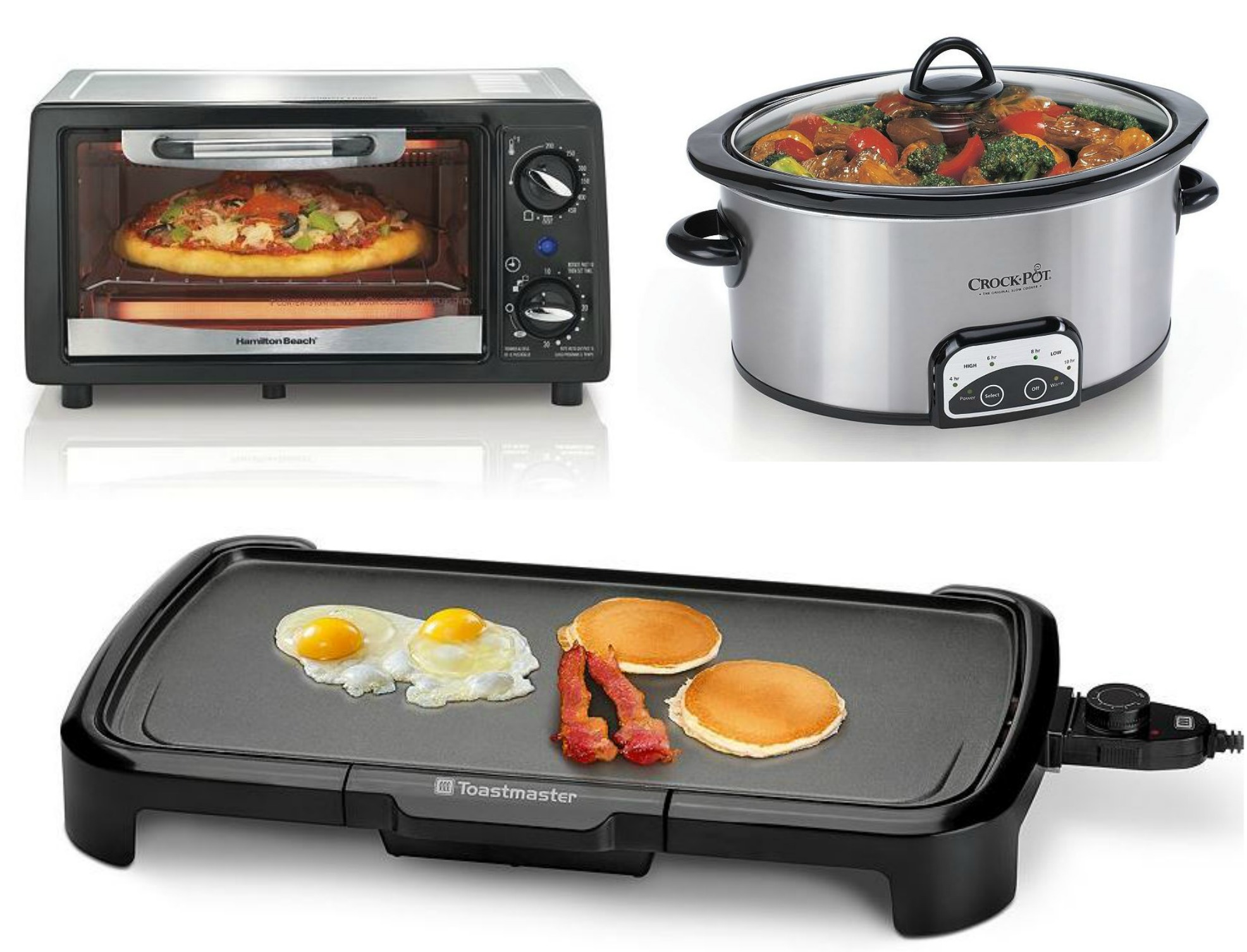 Walmart Coupons Kitchen Appliances