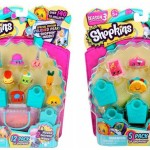 *HOT* Deal On Shopkins – Prices as Low as $4.52 + FREE Shipping