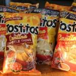 Giant: Tostitos Tortilla Chips ONLY $0.50 Per Bag (Reg. $3.29)
