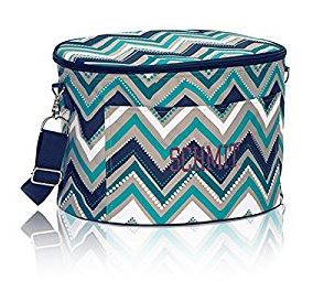 Thirty-One Online Outlet Clearance Sale Today - Prices Up To 80% Off