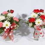 Royer's Kids Club Event: Create a FREE Valentine's Day Arrangement