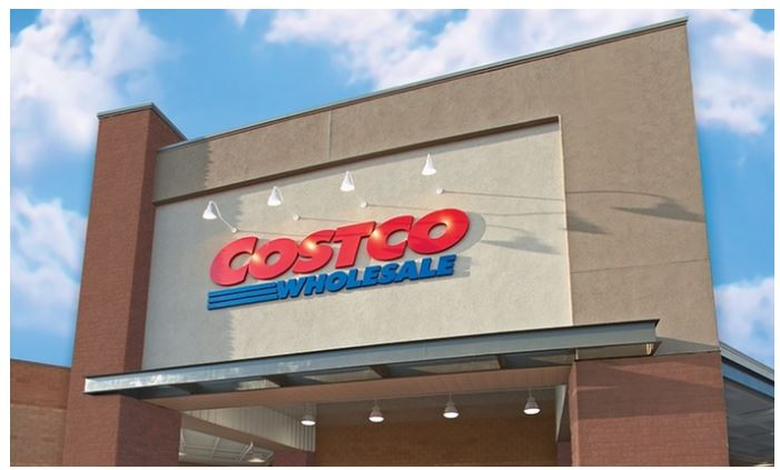 *HOT* Moneymaker on a 1-Year Costco Membership