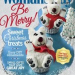 Woman's Day Magazine Subscription 93% off Cover Price