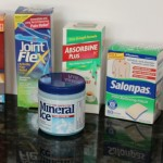 Rite Aid Shopping Trip: $70 Worth of Items for FREE + $4 Moneymaker