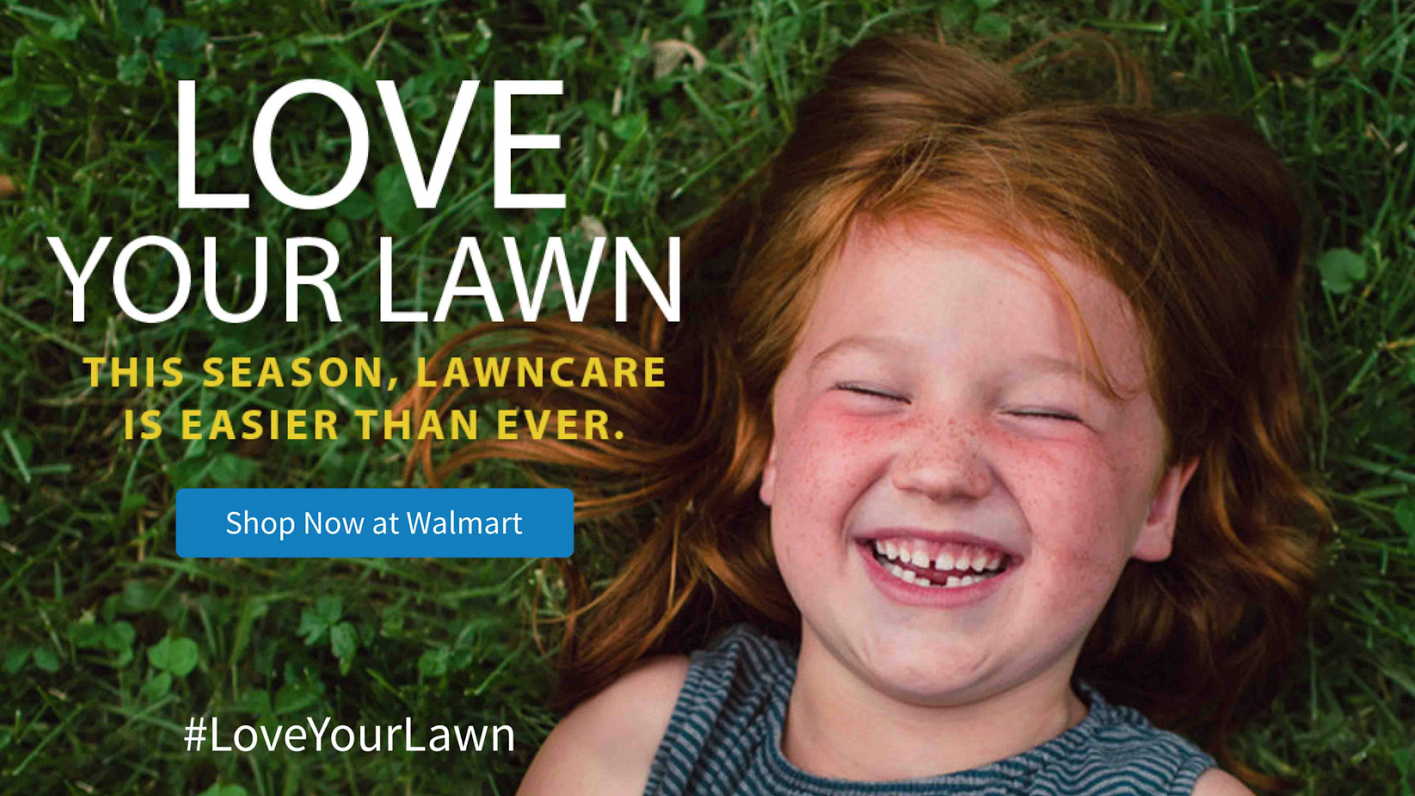 Image Result For Scotts Lawn Care Coupons