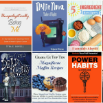 Free ebooks: Magnificent Muffin Recipes, Power Habits + More Books