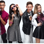Kidz Bop Kids: The Life of the Party Tour – Save 47% off Admission Tickets