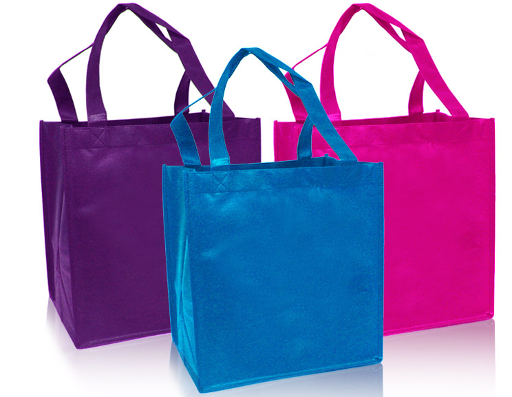 Giant: Free Reusable Shopping Bag Offer