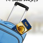 Money Saving Travel Tips for Small Budgets