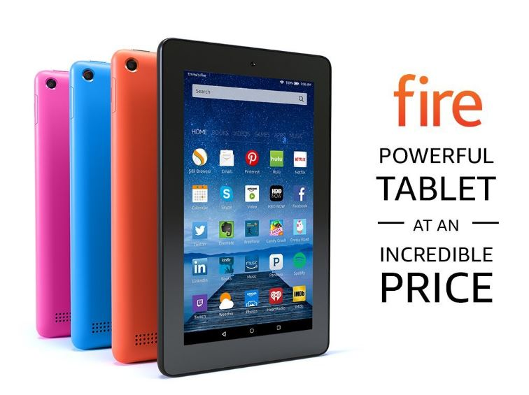 kindle-fire-color