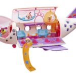 Littlest Pet Shop Pet Jet – Save 49% off Regular Price