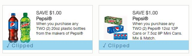 photograph about Pepsi Printable Coupons named Sizzling* Exceptional Printable Pepsi Coupon codes - Print At the moment