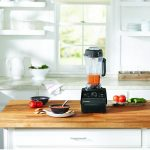 *HOT* Vitamix Blender ONLY $299.95 (Reg. Price $399.95) + FREE Shipping