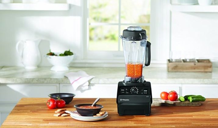 *HOT* Vitamix Blender 46% Off Regular Price