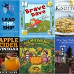 Free ebooks: Apple Cider Vinegar, For Now and Forever + More Books