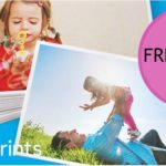 *HOT* 50 FREE 4×6 Photo Prints + FREE Shipping