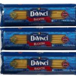 Weis: FREE DaVinci Pasta With Printable Coupon