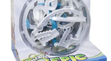 Perplexus Epic – Save 57% off Regular Price