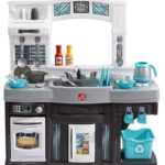 Step2 Modern Cook Kitchen ONLY $35.99 (Reg. $129.99) + Free Shipping