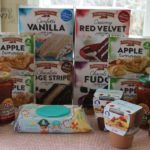Giant Shopping Trip: $47 Worth of Pepperidge Farm, Pace and More FREE + $1.51 Moneymaker