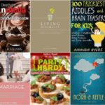 Free ebooks: A Slice of Heaven, Her Best Match + More Books
