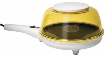 Nostalgia Electrics Shake'N Pop Popcorn Popper ONLY $4.99 (Reg. Price $24.99)