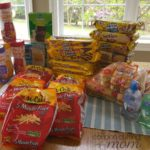Giant Shopping Trip: $95 Worth of McCain, Keebler and More FREE + $3 Moneymaker