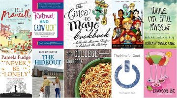 Free ebooks: Order of the Firstborn, The Hideout + More Books